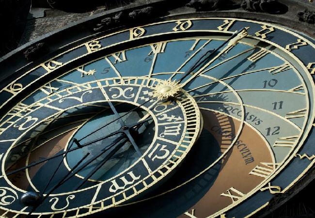 Glosario-de-Astrologia