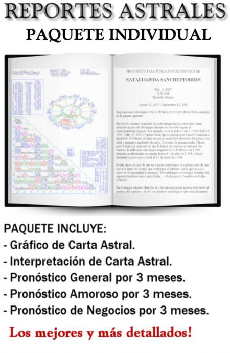 Reportes-Astrales-Paquete-Individual-Carta-Astral